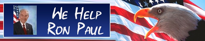 Ron Paul Fanclub